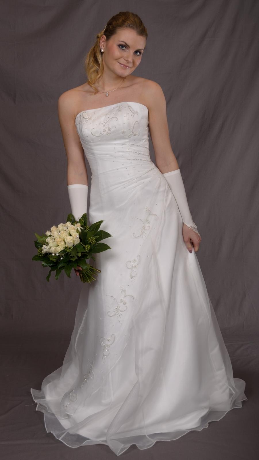 Hochzeitskleid Mieten: Rockabilly hochzeitskleid kaufen ...